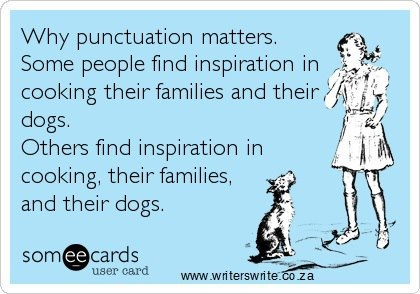 punctuation_matters_cooking