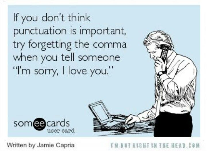 punctuation_matters_i_love_you