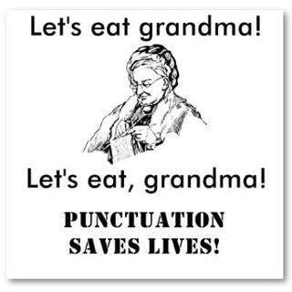 punctuation_matters_lets_eat_grandma